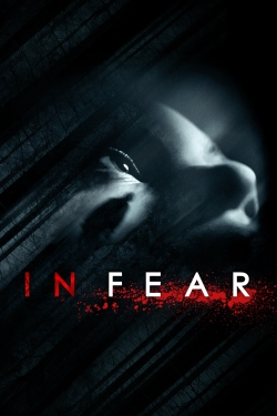 In Fear-hd