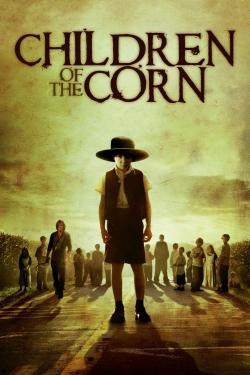 Children of the Corn-hd