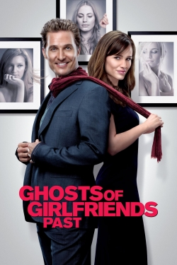 Ghosts of Girlfriends Past-hd