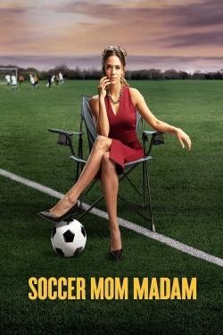 Soccer Mom Madam-hd
