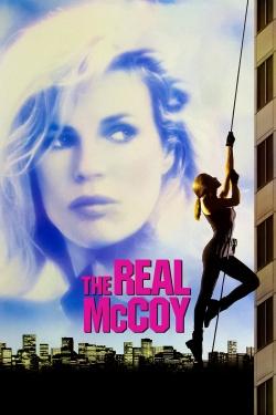 The Real McCoy-hd
