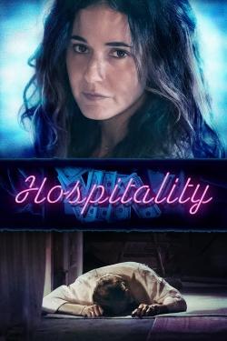 Hospitality-hd