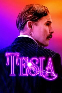Tesla-hd