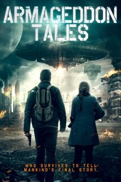 Armageddon Tales-hd