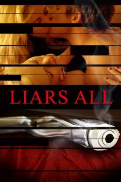Liars All-hd