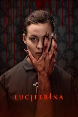 Luciferina-hd