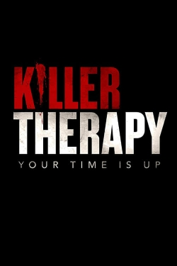 Killer Therapy-hd