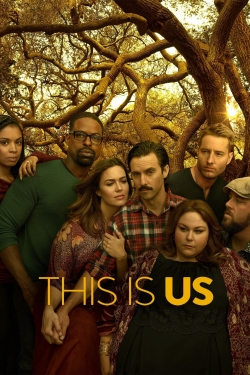 This Is Us-hd