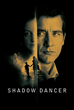 Shadow Dancer-hd