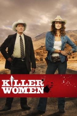 Killer Women-hd