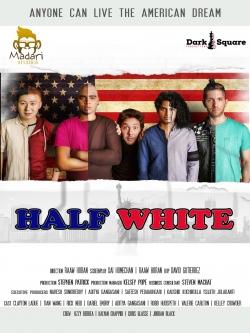 Half White-hd