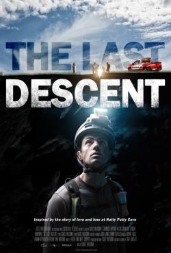 The Last Descent-hd