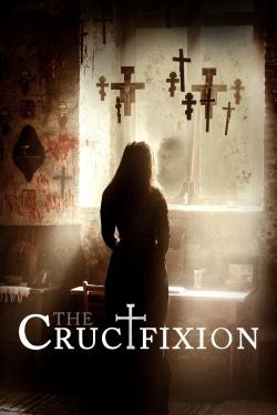 The Crucifixion-hd
