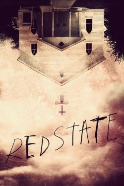 Red State-hd