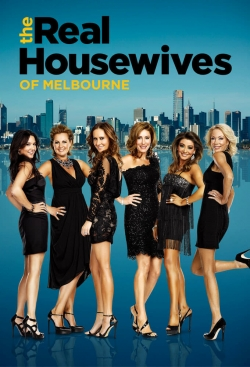 The Real Housewives of Melbourne-hd