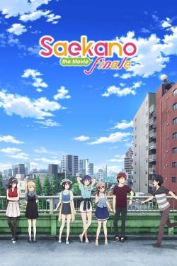 Saekano the Movie: Finale-hd