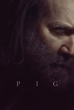 Pig-hd