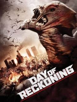 Day of Reckoning-hd