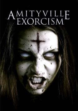 Amityville Exorcism-hd