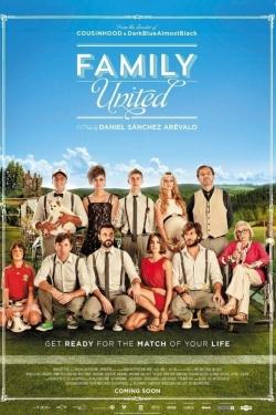 Family United-hd