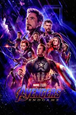 Avengers: Endgame-hd