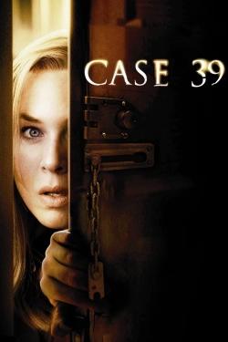 Case 39-hd