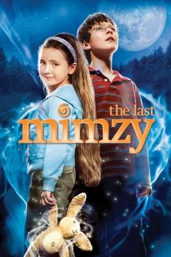 The Last Mimzy-hd