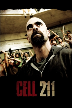 Cell 211-hd