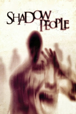 Shadow People-hd