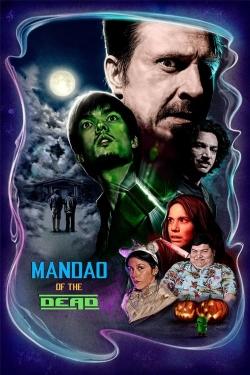 Mandao of the Dead-hd