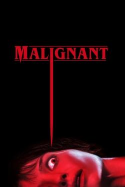Malignant-hd