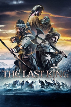 The Last King-hd