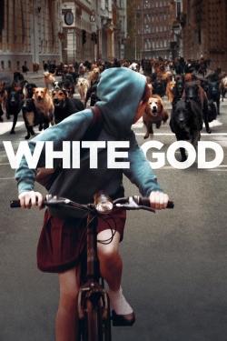 White God-hd