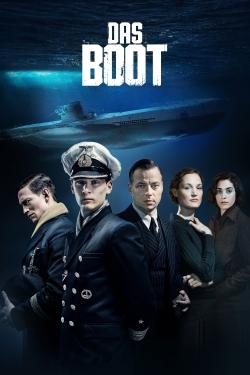 Das Boot-hd