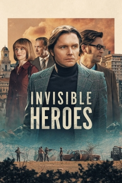 Invisible Heroes-hd