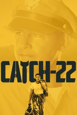 Catch-22-hd