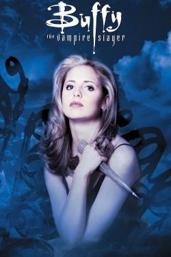 Buffy the Vampire Slayer-hd