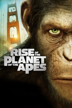 Rise of the Planet of the Apes-hd