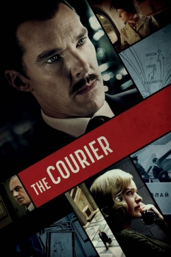 The Courier-hd