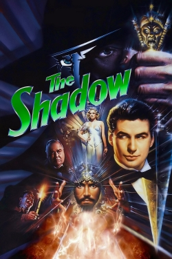 The Shadow-hd