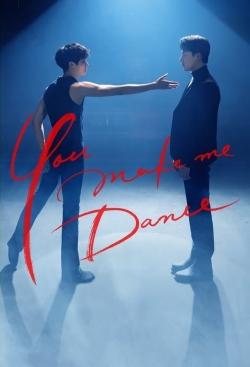 You Make Me Dance-hd