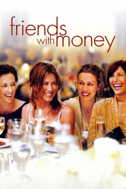 Friends with Money-hd