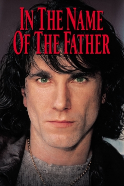 In the Name of the Father-hd