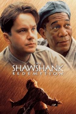 The Shawshank Redemption-hd