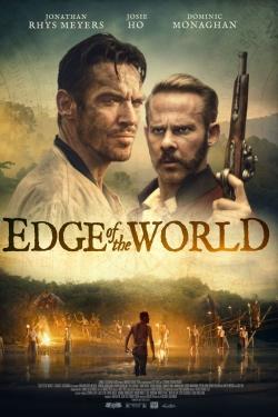 Edge of the World-hd