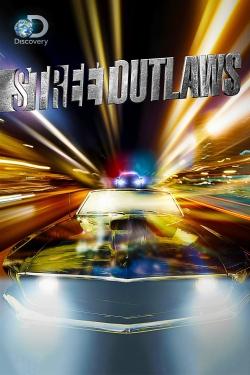 Street Outlaws-hd