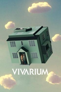 Vivarium-hd