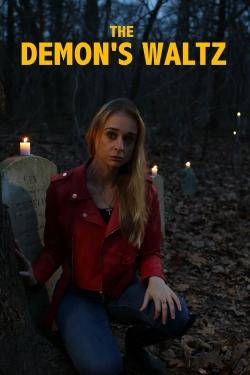 The Demon's Waltz-hd