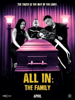 All In: The Family-hd
