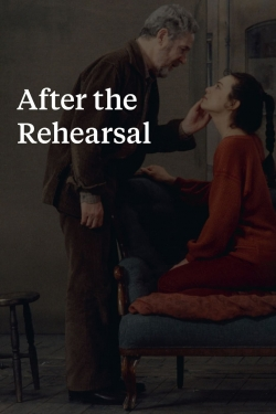 After the Rehearsal-hd